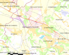 Map commune FR insee code 38449.png