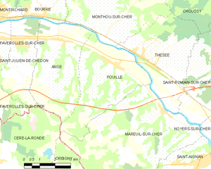 Map commune FR insee code 41181.png