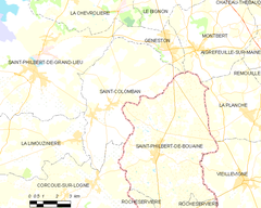 Map commune FR insee code 44155.png