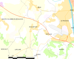 Map commune FR insee code 47225.png
