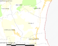 Map commune FR insee code 50150.png