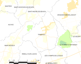 Map commune FR insee code 50606.png