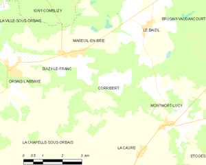 Map commune FR insee code 51174.png