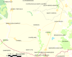 Map commune FR insee code 51551.png