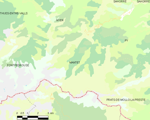Map commune FR insee code 66102.png
