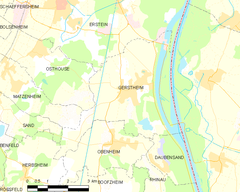 Map commune FR insee code 67154.png