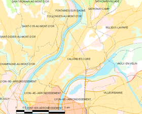 Map commune FR insee code 69034.png