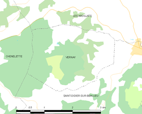 Map commune FR insee code 69261.png