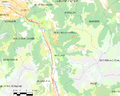 Map commune FR insee code 74159.png