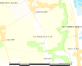 Map commune FR insee code 76170.png