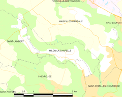 Map commune FR insee code 78406.png