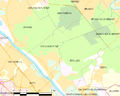 Map commune FR insee code 91600.png