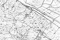 Map of Cheshire Sheet 238, Ordnance Survey, 1881-1882.jpg
