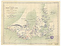 Map of Franz Josef Land showing journeys and discoveries of Frederick G. Jackson, F.R.G.S. - UvA-BC OTM HB-KZL 61 18 38.jpg