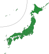 Map of Japan 010.svg