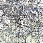 Map of Kaliningrad Moscow Region1941.jpg