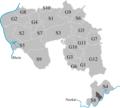 Map of Kreis Bergstrasse.png