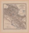 Map of Kurdistan, Georgia, Armenia, Mesopotamia and Western Persia (1887).png
