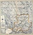 Map of Napa & Solano Counties, Cal. LOC 2005625301.jpg