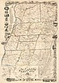 Map of Rensselaer County, New York - from actual surveys LOC 2013593230.jpg