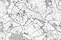 Map of Staffordshire OS Map name 017-SE, Ordnance Survey, 1883-1894.jpg