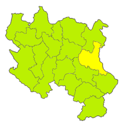Map of Zaječar.PNG