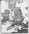 Map of ships sunk in WWI 1915.jpg