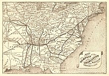Map of the Memphis and Charleston Railroad & Connections.jpg