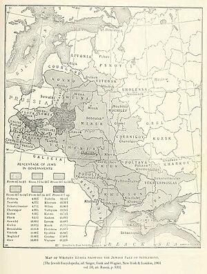 Mot vitryssland i izvestija