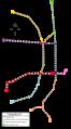 Mapa TM Fase 2.png