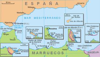 ile-espagnole