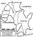 Mapa parroquial d'A Veiga.jpg