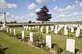 Maple Leaf Cemetery 5.JPG