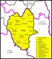 Mappa diocesi Crema.png