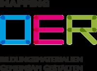 Mapping OER Logo-screen-rgb.png