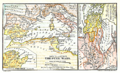 Maps of the Ancient World 2.png