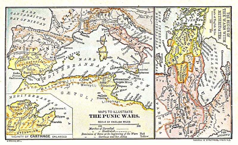 File:Maps of the Ancient World 2.png