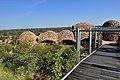 Mapungubwe, Limpopo, South Africa (20535061822).jpg