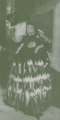 María Dalbaicín (Sep 1921).png