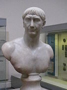 Marble-bust-emperor-trajan.JPG