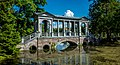 Marble Bridge - Catherine Park in Tsarskoye Selo (18272009448).jpg