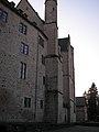 Marburger Schloss Nordseite.jpg