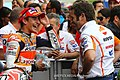 Marc Márquez 2015 Jerez 3.jpeg