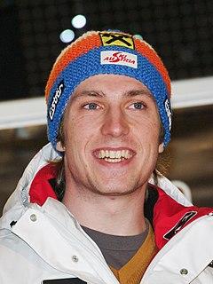 2011–12 FIS Alpine Ski World Cup 2011–2012 season of the FIS Alpine Skiing World Cup