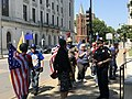 March Against Sharia in Raleigh (36978799605).jpg