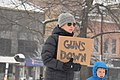 March for Our Lives 24 March 2018 in Iowa City, Iowa - 009.jpg