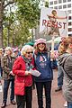 March for Truth SF 20170603-5492.jpg