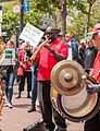 March for Truth SF 20170603-5520.jpg