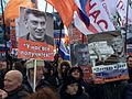 March in memory of Boris Nemtsov in Moscow (2017-02-26) 76.jpg