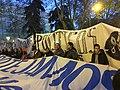 Marcha por el Clima 6 Dec Madrid -COP25 IMG 4342 (49182290458).jpg